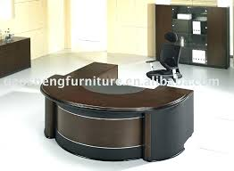 round office table office table round copy round table round office table fresh office table round round office