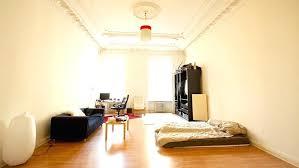 One Bedroom Studio Apartments Average Price For A One Bedroom Apartment  Studio Apartment ...