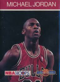 Make sure this fits by entering your model number. 1990 Hoops Collectabooks Basketball Card Set Vcp Price Guide
