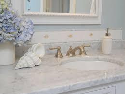 tile bathroom countertop ideas. carrara marble countertop ideas tile bathroom o