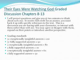 their eyes were watching god essay ugc net english question papers student forum ugc net english question paper belief in god essay