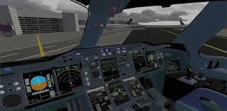 <b>Flight</b> Simulator Advanced - Apps on Google Play
