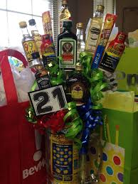 21st birthday gifts for guys 039 s view larger