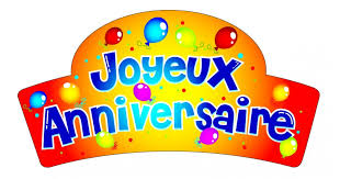 Le 04/12 bon anniv : Agri37, ancien, daniel89, Flower, G80, jokonina, Louloute, Monceau Jacques, peewee Images?q=tbn:ANd9GcSZTe0uJbXWWhnIrS-Bof31zgKXIoUjUkyvvQ&usqp=CAU
