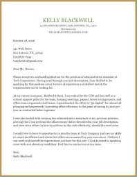 Cover Letter Generator Free Exciting Free Cover Letter Generator Which You Need To Make