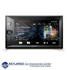 Sony Car Stereo Cdx Gt565up Wiring Diagram Sony 52Wx4 Wiring-Diagram