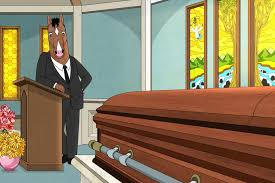 Image result for bojack horseman season 5