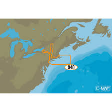 C Map Chart Cards For Sale Na D940 Cape Cod Long Island And Hudson River C Map 4d Chart Microsd Sd Card