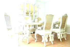 shabby chic dining room shabby chic dining room chairs table sets shabby chic dining room furniture