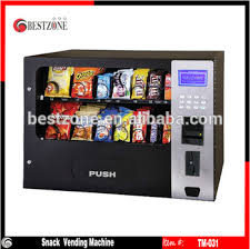 Most Popular Vending Machines Gorgeous Bestzone Most Popular Table Top Vending Machine Tm48 Buy Table