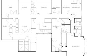 create a floor plan create a floor plan draw floor plans free draw up floor plans create a floor plan