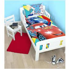 lightning mcqueen curtains cars room decor lightning curtains cars toddler bedding set and car themed bedroom