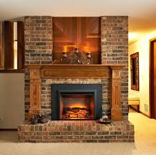 electric fireplace insert sciatic 100 images electric