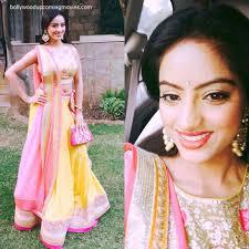 deepika saree deepika singh diya baati aur hum actress deepika singh tures deepika singh hot saree deepika singh hot