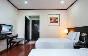 Now Pay Later Bedroom Furniture Hotel Hanoi Special Offers Hanoi Hotel Deals Eastin Easy Gtc