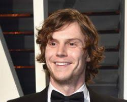 What Is The Zodiac Sign Of Evan Peters The Best Site For