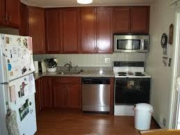 basic kitchen.  Basic Kitchen 9999_3 Intended Basic