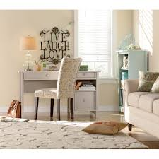 70 most hunky dory brown area rugs 3x5 area rugs circle area rugs non slip