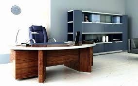 contemporary home office chairs. Modern Home Office Furniture Best Of Contemporary Fice Chairs  Italian Contemporary Home Office Chairs F