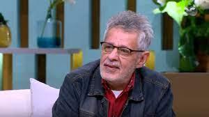 زكي فطين عبد الوهاب يعود للسينما بعد رحلة السرطان