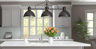 drop lighting for kitchen. Full Size Of Kitchen:kitchen Ceiling Lights Pendant Style Lighting Glass Light Fixtures Kitchen Island Drop For