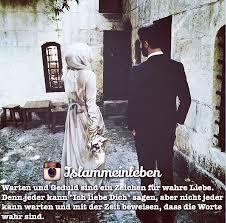 Islamische Zitate Hochzeit Leben Zitate