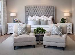 grey master bedroom designs. 99 White And Grey Master Bedroom Interior Design Http://philanthropyalamode.com/99-white-grey-master-bedroom-interior-design/ Designs S