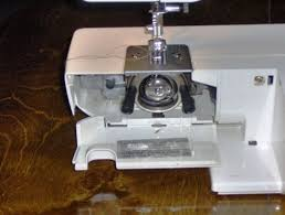 Brother Xl 5130 Sewing Machine