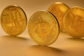 No one is asking you to invest a lump sum amount into bitcoin. How Much Bitcoin Do You Need To Be In The Top 2 Of Holders Zipmex