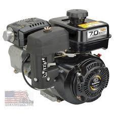 gokart engine and minibike engines go kart cart gocart tecumseh robin 7hp ohv powersport engine