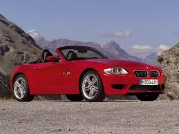 Coupe Series 2006 bmw z4 m roadster for sale : 2006 BMW Z4 M Pictures, History, Value, Research, News ...