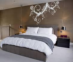 beautiful bedroom wall art decor 6 ideas design best surripuinet decoration on wall art bedroom decor with beautiful bedroom wall art decor 6 ideas design best surripuinet
