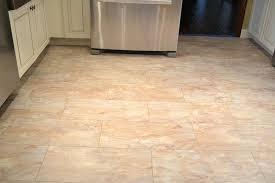 laminate flooring that looks like tile fresh design laminate flooring that looks like ceramic tile floor