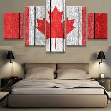 cheap wall canvas art canada