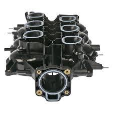 similiar 3 8 ford intake keywords dorman® ford windstar 3 8l 1999 2000 intake manifold · 1998 ford mustang 3 8 engine sensor diagram