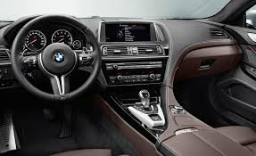 BMW Convertible bmw 325i diesel : 2014 Bmw X1 Diesel best image gallery #4/16 - share and download