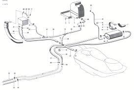 1978 vw super beetle charcoal canister diagram 1978 tank ventilation mfi diagrams pelican parts technical bbs