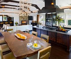beach dining room chandelier example 2 beach themed chandeliers