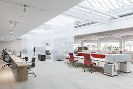 Citizen office concept Chukanova Vitra Workspace Swisscotec Swisscotec
