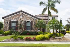 garden homes. Albemarle And Sloane Garden Homes Both Sell For $1 Million