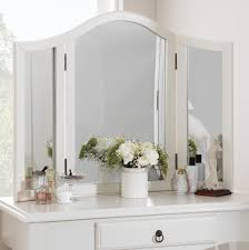 Mirror Bedroom Furniture Romance Dressing Table Mirror Bedroom Furniture Direct