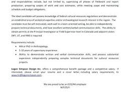 Cover Letter Including Salary Requirements How To Write