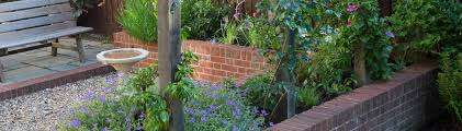 Small Picture Green Tree Garden Design Ltd Harpenden Hertfordshire UK AL5 5HR