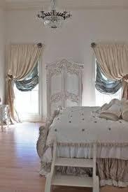 romantic bedroom window treatments.  Window Bedroom Inside Romantic Window Treatments E