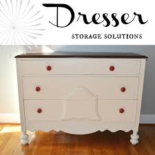 Small Dressers For Small Bedrooms Narrow Dressers For Small Spaces