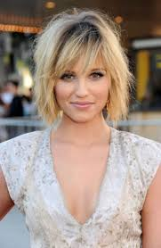 Best Brush For Bob Hairstyles Best 20 Bob Hairstyles With Bangs Ideas On Pinterest Short