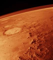 colonizing mars analysis essay samples and examples the idea of a human mission to the martian planet has been capturing the imagination of the scientific community and popular culture for decades