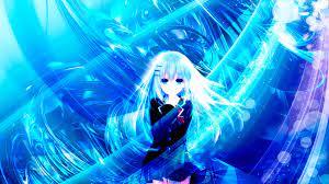 31+ Live Anime Wallpaper For Desktop ...