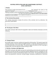 Service Agreement Samples Payment Agreement Form Sample Llp Agreement Template