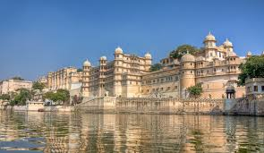City Palace Light Show In Jaipur City Palace Udaipur Rajasthan Timings Entry Fee
